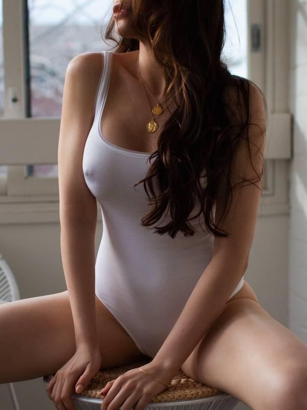 Photo 2 / 8 of Katerina Petrova