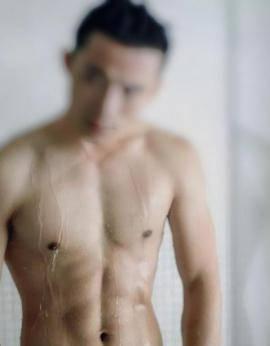 View Maxhung, Males Escort | Tel: +610404662248