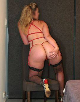 View Chanel - Australian, Perth Escort | Tel: 0412384735