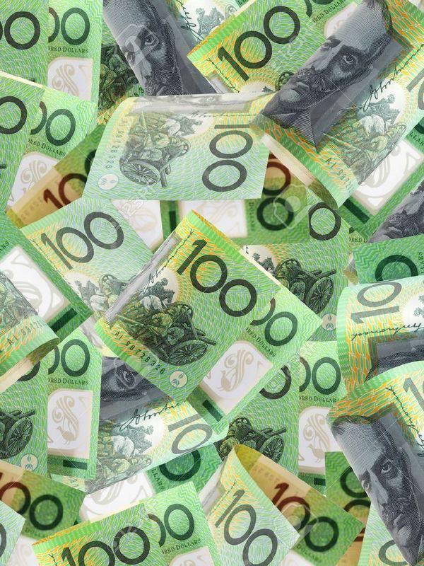 View $$$$ Girls Needed $$$$, Perth Escort | Tel: 08 9335 8310