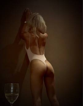 View The Ultimate GFE - Daisy!, Sydney Escort | Tel: 0413203361