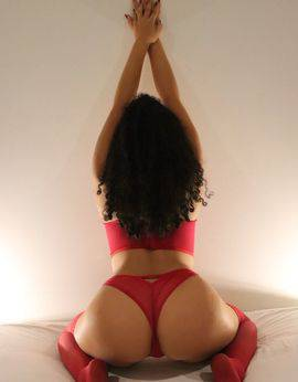View Krystellexox, Brisbane Escort | Tel: 0492318408