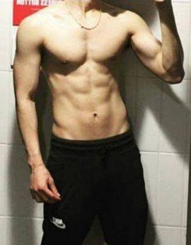 View HOT GAY ASIAN ESCORT, Males Escort | Tel: 0449982132
