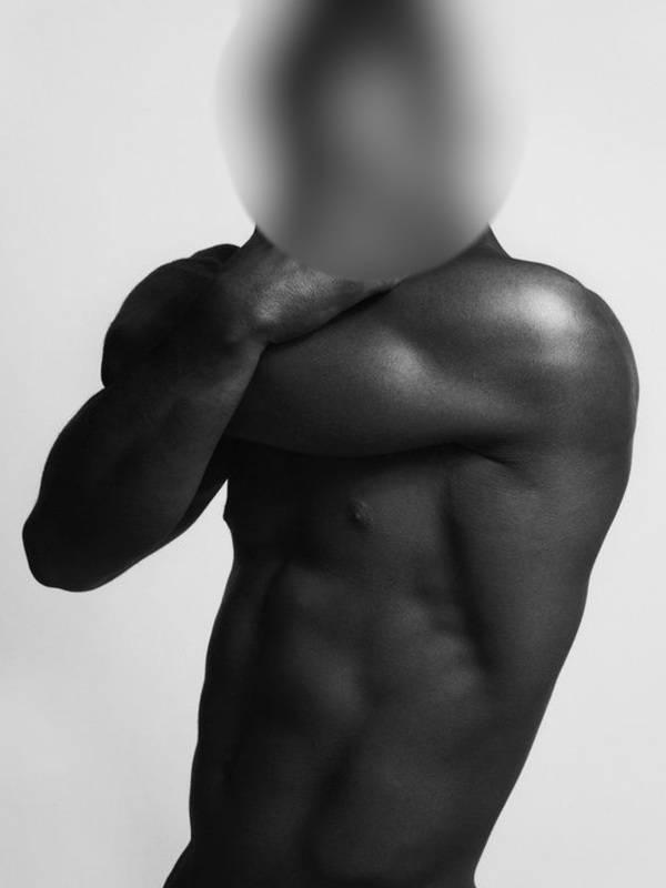 View Professional Male Escort, Males Escort | Tel: 0424031160