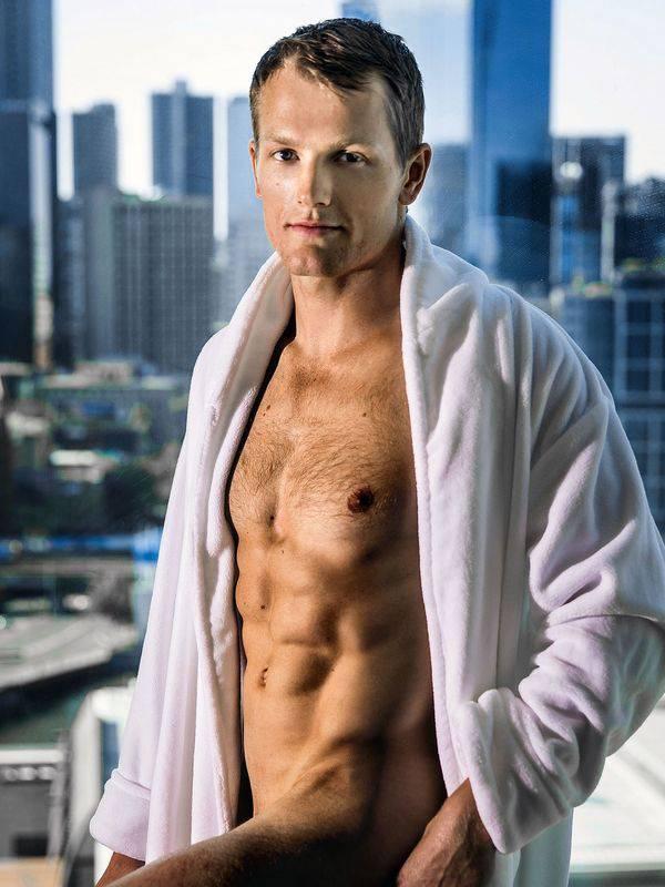 View Liam Hayes, Males Escort | Tel: 0478896032