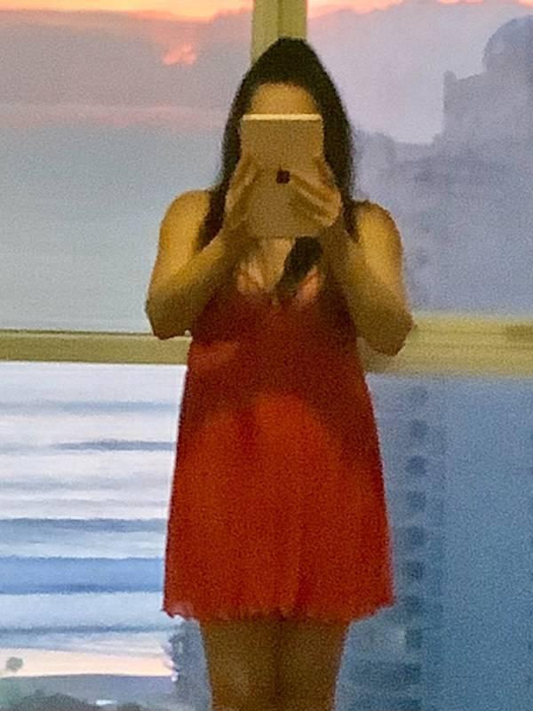Photo 4 / 6 of Amity Lee - Sexc Milf