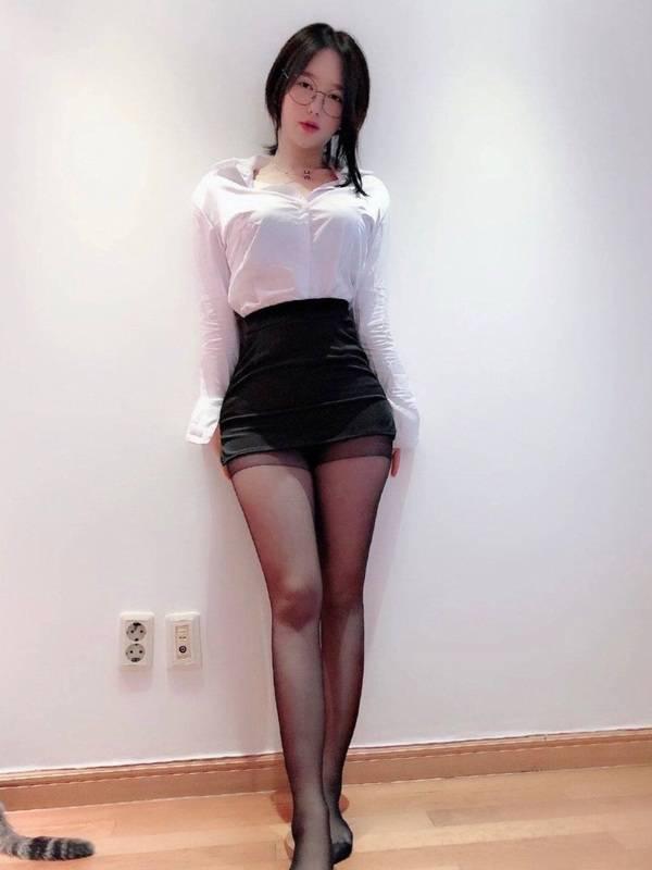 Photo 2 of JAPANESE?GIRLFRIEND Service