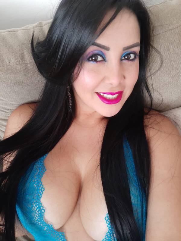 Photo 2 / 15 of SEXY Sofi GFE $250 30min