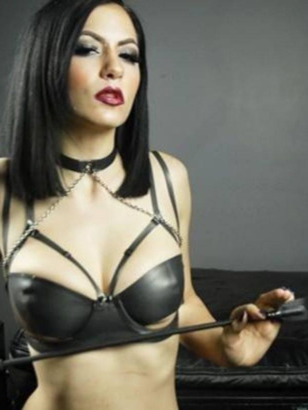 View BDSM Sessions ., Sydney Escort   Tel: 0416490018