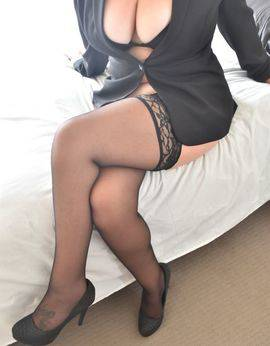 View Kali Lust, Gold Coast Escort | Tel: 0403787357