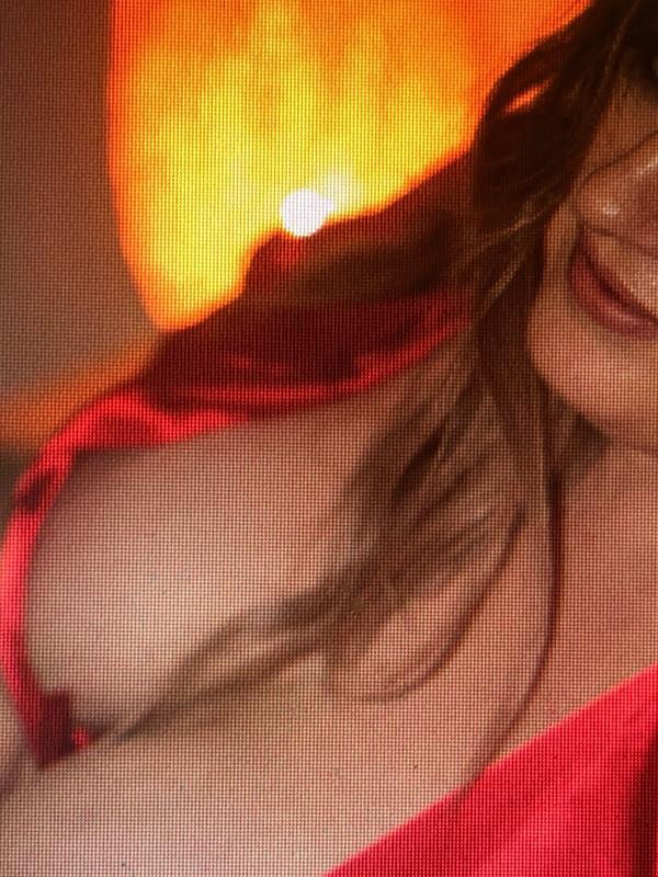 Photo 5 / 6 of BBW goddess Ryder Mae