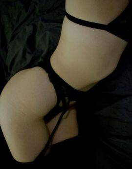 View Amazing Young Olive, Perth Escort | Tel: 0499 928 307