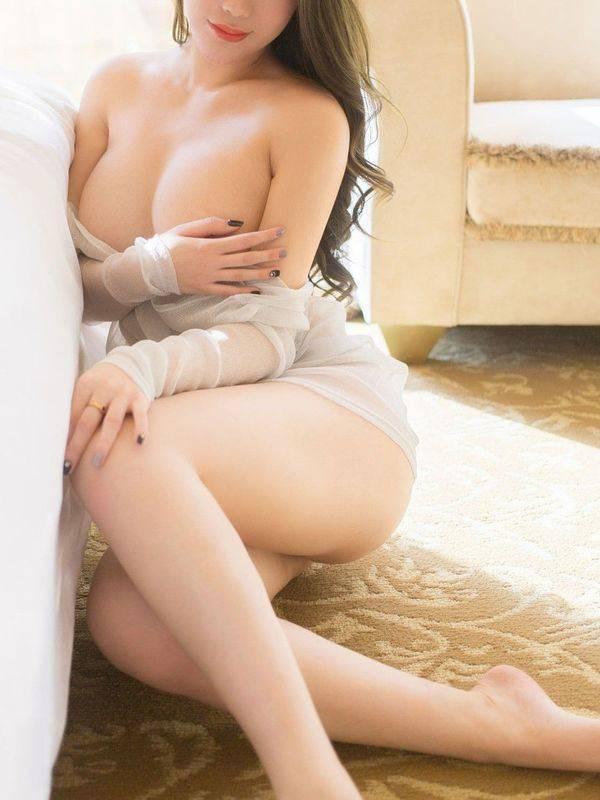 Photo 2 of PETITE GODDESS SHINAKO