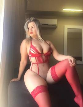 View Curves Brazilian, Adelaide Escort | Tel: 450593645