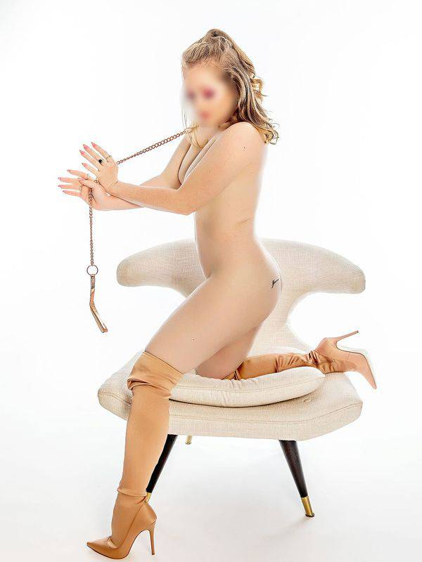 View Ruby Allure, Melbourne Escort | Tel: 0421111251