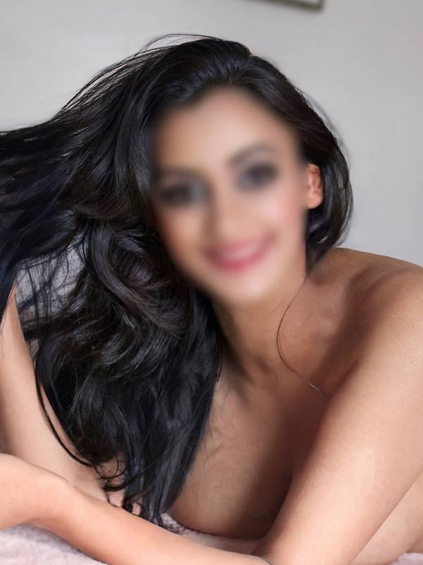 Photo 6 / 9 of Indian Anjali Rai