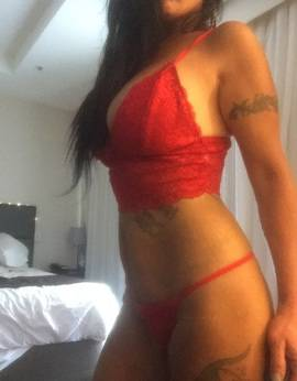 View Stunning Playful Aussie, Gold Coast Escort | Tel: 0478060503